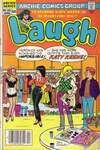 Laugh Comics #382 comic books for sale
