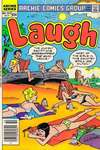 Laugh Comics #391 comic books for sale