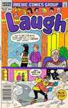 Laugh Comics #394 comic books for sale