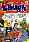 Laugh Comics #76 comic books for sale