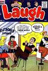 Laugh Comics #79 comic books - cover scans photos Laugh Comics #79 comic books - covers, picture gallery
