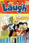 Laugh Comics #80 comic books - cover scans photos Laugh Comics #80 comic books - covers, picture gallery