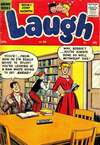 Laugh Comics #86 comic books for sale