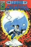 League of Champions #10 comic books for sale