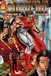 Legend of Supreme #2 comic books for sale