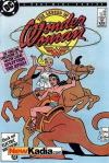 Legend of Wonder Woman #4 comic books for sale
