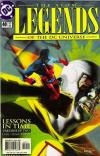 Legends of the DC Universe #40 comic books for sale