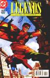 Legends of the DC Universe #6 Comic Books - Covers, Scans, Photos  in Legends of the DC Universe Comic Books - Covers, Scans, Gallery