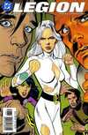 Legion #38 comic books - cover scans photos Legion #38 comic books - covers, picture gallery