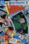 Legion of Super-Heroes #267 comic books for sale