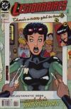 Legionnaires #13 comic books - cover scans photos Legionnaires #13 comic books - covers, picture gallery