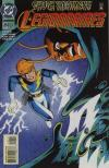 Legionnaires #25 Comic Books - Covers, Scans, Photos  in Legionnaires Comic Books - Covers, Scans, Gallery