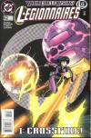 Legionnaires #62 comic books for sale
