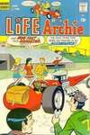 Life with Archie #100 Comic Books - Covers, Scans, Photos  in Life with Archie Comic Books - Covers, Scans, Gallery