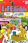 Life with Archie #103 comic books - cover scans photos Life with Archie #103 comic books - covers, picture gallery
