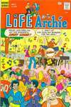 Life with Archie #111 cheap bargain discounted comic books Life with Archie #111 comic books