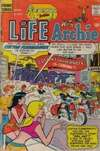 Life with Archie #113 comic books - cover scans photos Life with Archie #113 comic books - covers, picture gallery