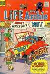 Life with Archie #119 comic books - cover scans photos Life with Archie #119 comic books - covers, picture gallery
