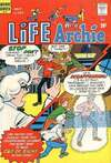Life with Archie #123 comic books - cover scans photos Life with Archie #123 comic books - covers, picture gallery