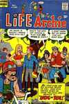 Life with Archie #128 comic books for sale