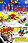 Life with Archie #130 comic books for sale