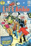 Life with Archie #132 comic books for sale