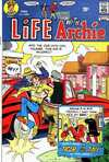 Life with Archie #134 comic books - cover scans photos Life with Archie #134 comic books - covers, picture gallery