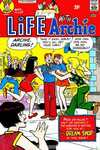 Life with Archie #137 comic books - cover scans photos Life with Archie #137 comic books - covers, picture gallery