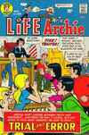 Life with Archie #138 comic books - cover scans photos Life with Archie #138 comic books - covers, picture gallery