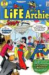 Life with Archie #141 comic books - cover scans photos Life with Archie #141 comic books - covers, picture gallery