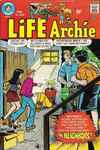 Life with Archie #142 comic books - cover scans photos Life with Archie #142 comic books - covers, picture gallery