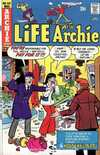 Life with Archie #155 comic books - cover scans photos Life with Archie #155 comic books - covers, picture gallery