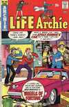 Life with Archie #156 comic books - cover scans photos Life with Archie #156 comic books - covers, picture gallery