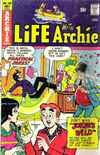 Life with Archie #159 comic books - cover scans photos Life with Archie #159 comic books - covers, picture gallery