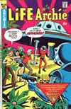 Life with Archie #162 Comic Books - Covers, Scans, Photos  in Life with Archie Comic Books - Covers, Scans, Gallery