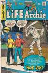 Life with Archie #163 comic books - cover scans photos Life with Archie #163 comic books - covers, picture gallery