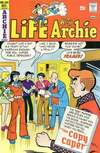Life with Archie #164 comic books for sale