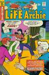 Life with Archie #165 comic books for sale
