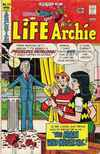 Life with Archie #168 comic books - cover scans photos Life with Archie #168 comic books - covers, picture gallery
