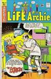 Life with Archie #171 comic books - cover scans photos Life with Archie #171 comic books - covers, picture gallery