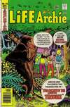 Life with Archie #173 Comic Books - Covers, Scans, Photos  in Life with Archie Comic Books - Covers, Scans, Gallery