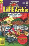 Life with Archie #174 comic books for sale