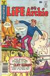 Life with Archie #182 comic books - cover scans photos Life with Archie #182 comic books - covers, picture gallery