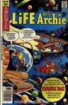 Life with Archie #185 comic books - cover scans photos Life with Archie #185 comic books - covers, picture gallery
