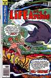 Life with Archie #186 comic books - cover scans photos Life with Archie #186 comic books - covers, picture gallery