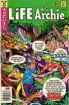 Life with Archie #189 Comic Books - Covers, Scans, Photos  in Life with Archie Comic Books - Covers, Scans, Gallery
