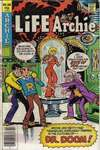 Life with Archie #190 comic books for sale