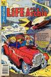 Life with Archie #191 comic books for sale