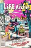 Life with Archie #195 comic books - cover scans photos Life with Archie #195 comic books - covers, picture gallery