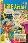 Life with Archie #176 comic books for sale